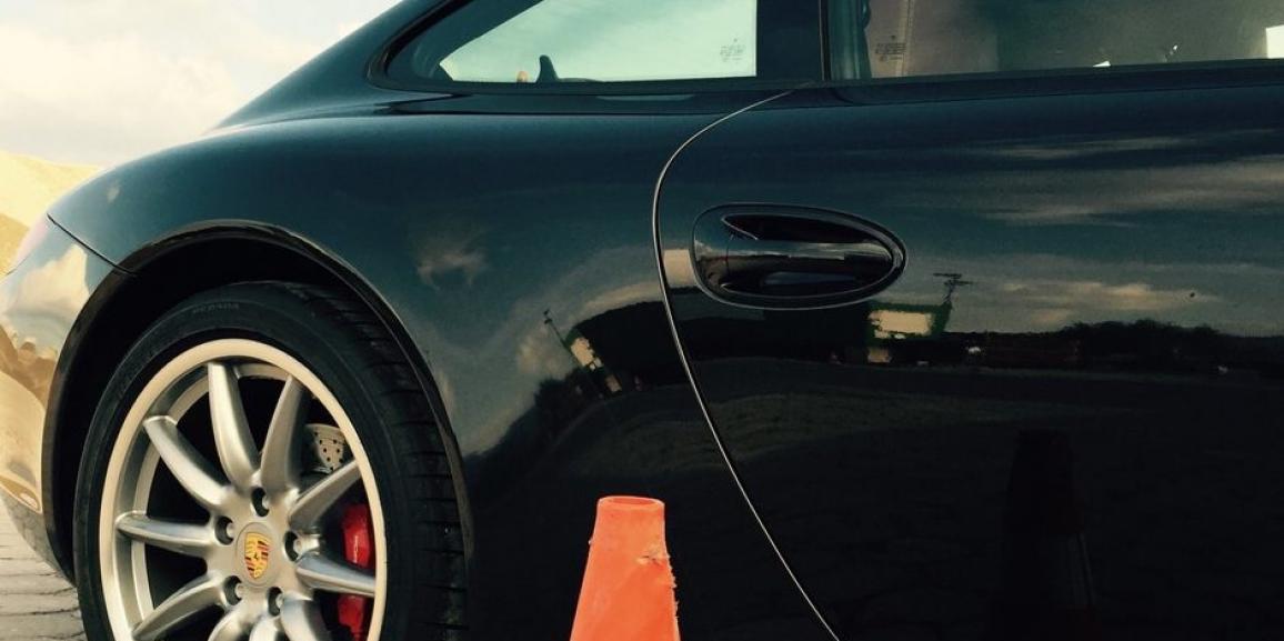 Auto-Kennzeichen BE – Was kann dabei herauskommen?